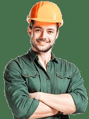 250px male construcion shutterstock_626125652