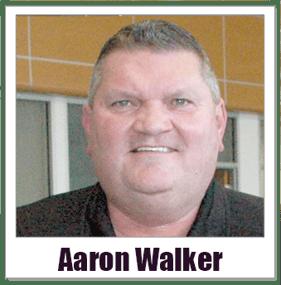 Aaron Walker Naples Nissan Polaroid