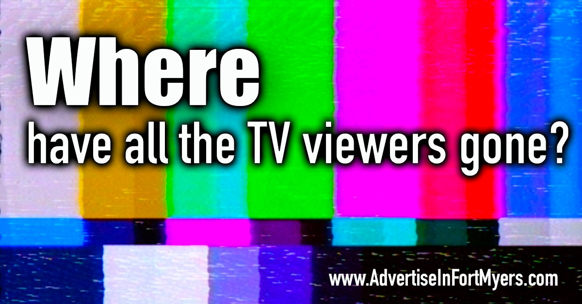Advertise On Fort Myers TV