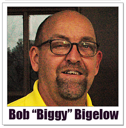 Advertise In Fort Myers Bob Biggy Bigelow Polaroid-2