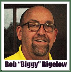 Advertise In Fort Myers Bob Biggy Bigelow Polaroid-2