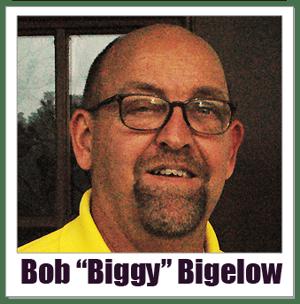 Bob Biggy Bigelow Polaroid-2