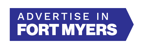 Advertise in Fort Myers