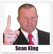 Advertise On Fort Myers Radio Sean King