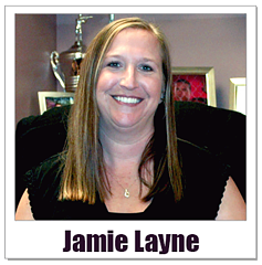 Advertise In Fort Myers Victory Layne