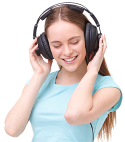 Advertise In Fort Myers Radio Online