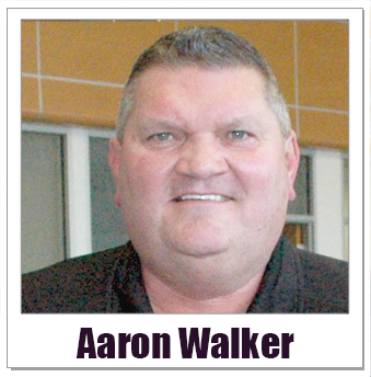 Adveritse On Fort Myers Radio Aaron Walker Naples Nissan
