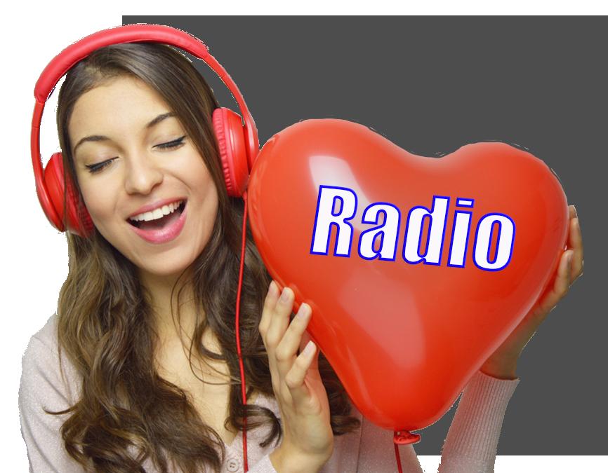 Do Millennials Listen To Fort Myers Radio
